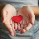 Spiritual Inheritance: What Were You Given, What Will You Give?
