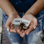 Are You Looking for a Refreshingly New Way to Fund Raise?